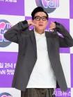 """이상민, 실시간 검색어 1위 인증 """"지금 쓰는 샴푸 제일 좋아"""""""