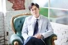 박병은, '친애하는 판사님께'로 열일 행보 '-ing'…윤시윤 연수원 동기役