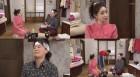"""'TV소설 파도야 파도야' 이경실, 김민선 """"아파트 사주겠다"""" 말에 '솔깃'"""