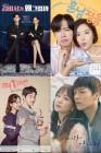 수목드라마, '김비서가 왜 그럴까'·'훈남정음'·'리치맨' 정상 방송…'이리와 안아줘' 결방
