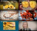 '프리한19' 흰강낭콩·루쿠마·칼라만시·과라나·비폴렌·바나나식초, 여름철 건강관리 음식 BEST '눈길'