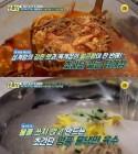 초간단 얼큰 닭개장·명품 물냉면 육수·오리주물럭·가지냉국 공개