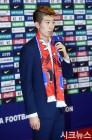 러시아 월드컵서 가장 인상적인 선수, 1위 조현우 2위 손흥민… 3위는?