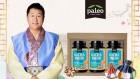 식물성오메가3 '팔레오 사차인치' 설 선물세트 제품 출시