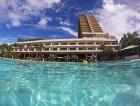 무더운 초여름, 괌호텔 이용 이벤트로 괌 자유여행을 떠난다