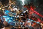 국내 모바일 MMORPG 시대를 연 '뮤 오리진'의 후속작, 웹젠 '뮤 오리진2'
