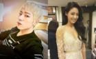 지코 설현 결별, '혼술남녀' 박하선 하석진, '구르미 그린 달빛' 박보검 김유정