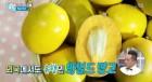 """'좋은아침' 와일드망고 효능 전해…홍지호 """"10주간 섭취, 체지방 6.3%↓"""""""