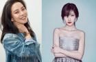 송지효 이사배, '겟잇뷰티콘' 출연 확정…뷰티 토크 예고