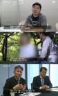 인천 초등생 살인범 공범 부모, 초호화 변호인단 꾸려…'숭의초등학교와 다를게 뭐야?'