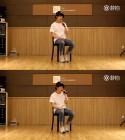 [스타근황] 엔플라잉(N.Flying) 유회승, '픽미' 커버 영상 공개…'꿀 떨어지는 목소리'