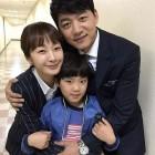 김승수, '다시 첫사랑' 속 명세빈과 찰떡 호흡 새삼 화제