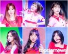 [현장리포트] 에이핑크(Apink), 바람직하게 성장했고, 여전히 유쾌한 여섯 소녀들 (종합)