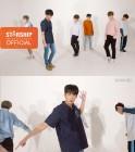 보이프렌드(BOYFRIEND), 'Star' 안무 연습 영상 공개…'몬스타엑스(MONSTA X) 주헌의 지원 사격'