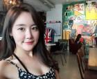 [근황] 이경규 딸 이예림, 김영찬이 반한 아름다운 미모…'시선 강탈'