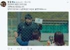 """'양신' 양준혁, 해설위원 이어 심판 도전? """"심판복 입은 모습도 볼만하네요"""""""