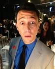 '500일의 썸머' 조셉 고든 레빗, 셀레나 고메즈와 유쾌한 사진 공개…'시선 집중'