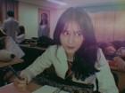 [근황] 전소미, 17세 여고생의 학교 생활은?…'귀여운 교실 풍경'
