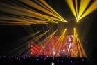 인터파크티켓, 버즈 전국투어 콘서트 단독 오픈…오는 26일