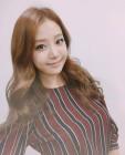 [근황] '류현진의 그녀' 배지현 아나운서, 중계 섭외 0순위급 여신 미모