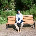 """[근황] '효리네 민박' 아이유, """"매순간 고마웠어 행복만 해야 돼"""""""