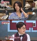 """[리뷰] '냉장고를 부탁해' 변진섭, """"김완선, 결혼할 타이밍 놓쳐 미혼"""""""