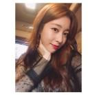 [근황] 조은정, 남다른 미모로 남심 저격