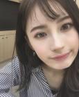 [근황] '어서와 한국은 처음이지?' 스웨틀라나, 러시아 편 본방사수 하게 만든 미모