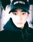 [근황] 김수현, 마지막 작품 '리얼' 남기고 '현역 입대'…'전역일은 언제?'