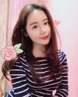 """'도시어부' 이경규 딸 이예림, 사랑스러운 분위기 뽐내 """"점점 예뻐져"""""""