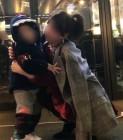 [근황] 황하나-박유천, SNS로 논란 극대화…'사과⇒저격⇒삭제⇒근황 또다시 삭제'
