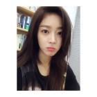"""'사랑의 온도' 조보아, 사랑스러운 분위기 뽐내 """"점점 예뻐져"""""""