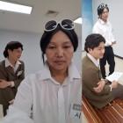 정성호-김민교, '박근혜-최순실'로 완벽 변신 새삼 화제…'놀라운 싱크로율'