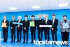 방탄소년단, '러브 마이셀프(LOVE MYSELF)' 캠페인…'전 세계 모금액 6억 돌파'