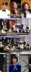 """'화장대를 부탁해3', 레전드 마직막 회…""""다음 시즌도 부탁해"""""""