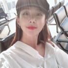 """이유애린, 이정진과 열애 인정 후 근황 공개…""""나만 아는 이야기"""""""