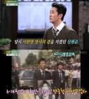 '연예가중계' 신현준, 뜻깊은 '1987'과 '신과함께'