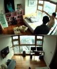기안84, 새집 전망? '그야말로 성공한 만화가' 통유리로 서울 전경 보여…
