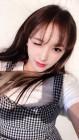 우주소녀(WJSN) 성소, 물오른 미모 과시…'시선집중'