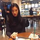 """김민석과 열애설 이주빈, """"오랜만에 만났는데 이럴거야??""""…'누굴 만나..?'"""