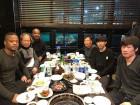 '박지성 절친' 에브라, 웨스트햄 입단…'4년 만에 EPL 복귀'