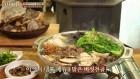 '수요미식회' 버섯전골, 맛의 비결은 들깻가루?… 맛집소개 '화제'