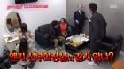 '불타는 청춘' 김국진X강수지, 싱글송글 노래자랑 MC 대기실이 아닌 '신부 대기실'처럼 보여