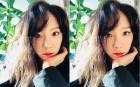 """[근황] 소녀시대(SNSD) 태연, '가온차트' 인기상..""""고마워 소원"""""""