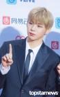 '워너원(Wanna One)' 강다니엘, 보이그룹 개인 브랜드 평판 '부동의 1위'