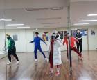 """[근황] '무한도전' 양세형, 멤버들과 함께 H.O.T 춤 연습…""""스포아님"""""""