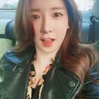 """'으라차차 와이키키' 정인선, 상큼한 일상 공개 """"너무 사랑스러워"""""""