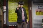 영화 '슬로우 비디오', 특별한 한 남자의 세상보기…새삼 '화제'