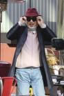 """'한끼줍쇼' 김용건, 센스 넘치는 '반전 아재미' 폭발 """"정우야 너도 한 끼 해봐"""""""