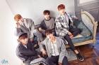 백퍼센트, 日 타워레코드·빌보드 재팬·오리콘 주간 싱글 상위권 '승승장구'